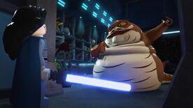 Lego-Star-Wars-The-Freemaker-Adventures-Episode-8--The-Test