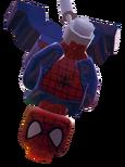 SpiderMan 01