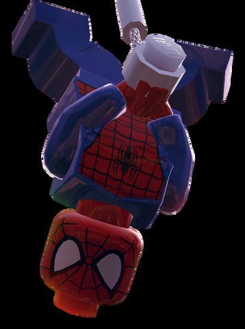 File:SpiderMan 01.png
