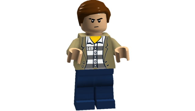 File:The Big Bang Theory minifigures (Lonely Larry).png