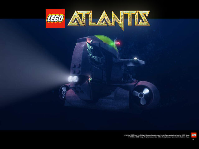 File:Atlantis wallpaper27.jpg