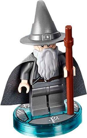 File:Gandalf2.jpg