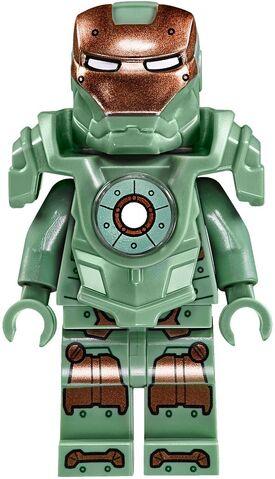 File:Iron Man Mark 37.jpg