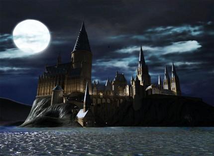 File:LEGO Hogwarts.jpg