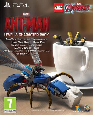 File:Lego marvels avengers-2-484x600.jpg