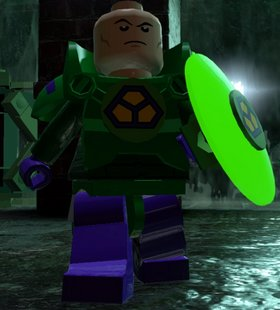 File:Lex Luthor (Shield Suit).jpg