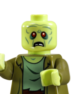 ZombieMugshot
