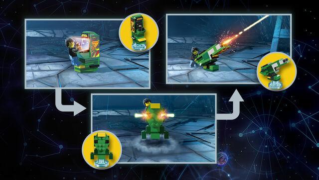 File:04 LD PD LevelPacks Carousel03 GamerKid.jpg