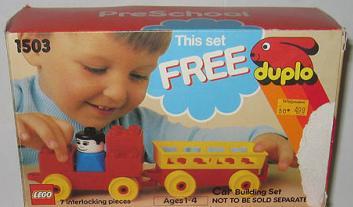 File:1503 Car Building Set.jpg