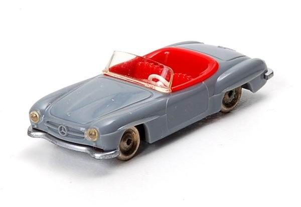File:666-Mercedes-Benz.jpg