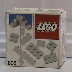 805-1