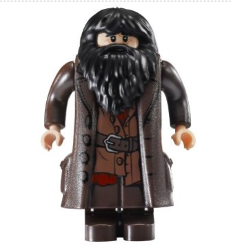 File:Hagrid4738.png