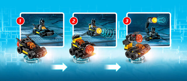 File:LEGO Dimensions Website Announce Batmobile sRGB 3ipage5 toys cropped 2256x984.jpg