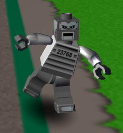 LI2 brickster-bot 1