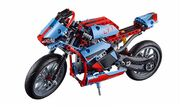 Lego-technic-2015-street-motorcycle-42036-1