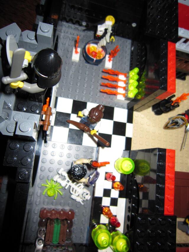 File:My Custom LEGO 014.jpg