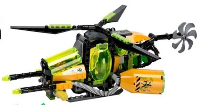 File:Toxikita's Helicopter.jpg