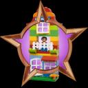 File:Badge-1400-1.png