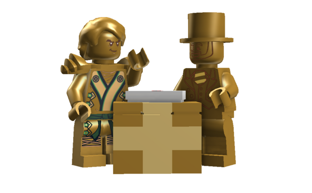 File:Golden Present.png