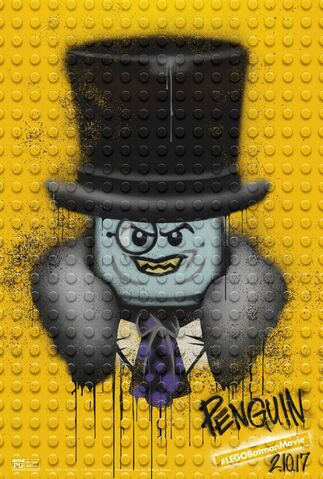 File:LGOBM Grafitti Poster 8.jpeg