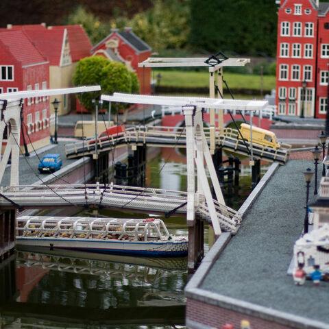 File:Legoland-NL1.jpg