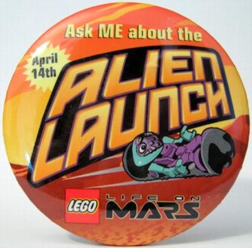 File:Pin38 Life on Mars Alien Launch.jpg