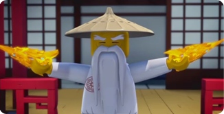File:Sensei Wu with the Shurikens of Ice.png