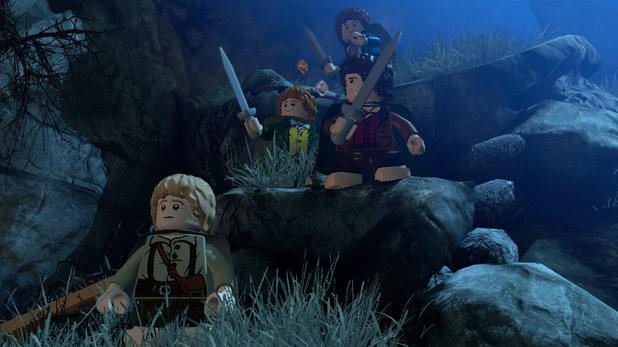 File:The hobbits.jpg