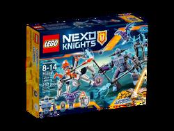70359-box