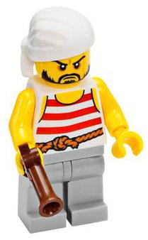File:70411 Pirate (Male).jpg