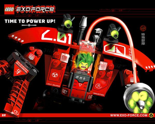 File:Exoforce 9.jpg