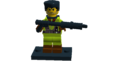 Thumbnail for version as of 18:53, August 9, 2017