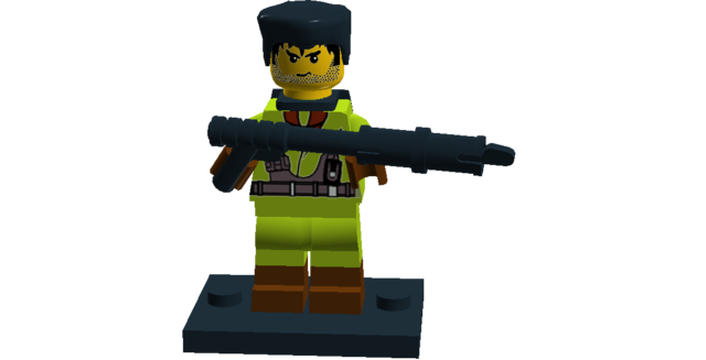 File:Flamethrower Operator.png
