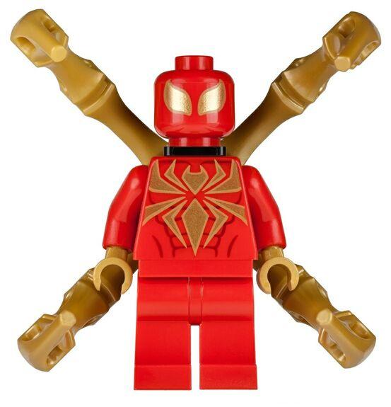 File:Iron Spider.jpg