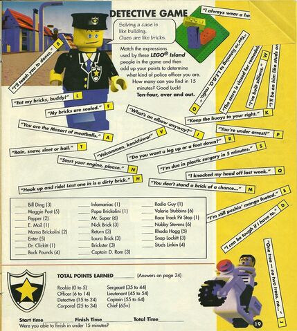 File:LEGO Island Manual Page 19.jpg