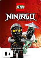 File:LEGO NINJAGO.jpg