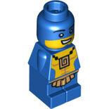 Lego6005566gameunmade3333333333