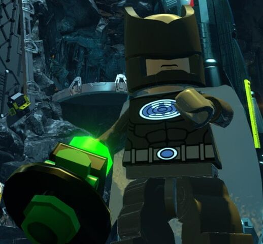 File:Lego Batman 3 Unknown Batsuit.jpg