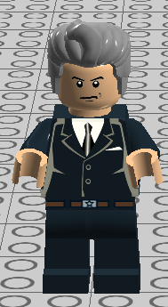 File:Lego Zed.png
