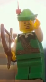 File:Movie Forestman.png