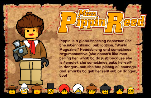 File:OE miss pippin reed.png