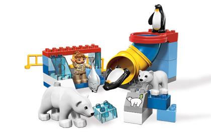 File:Zoo1.jpg