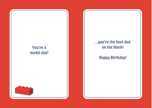 File:Card29i.jpg