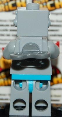 File:Clock work robot-3.jpg
