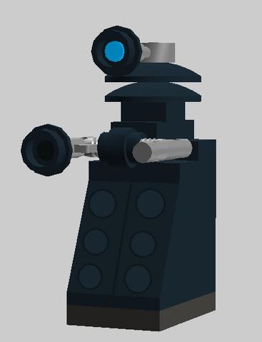 File:Dalek Sec.PNG