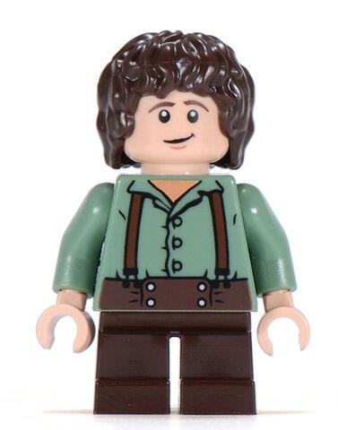 File:Frodo-Shire.jpg