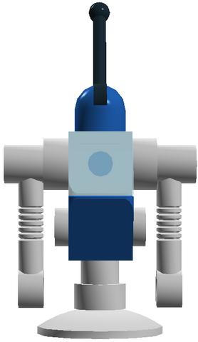 File:Nexus Drone.png