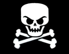 File:Pirates skull 2009.png
