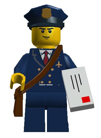 File:Postman.png