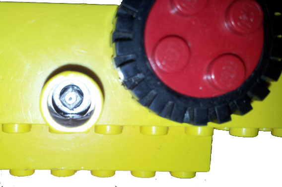 File:Square-connect-890 Wind-Up Motor.jpg